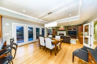 Photo 6: 427 ASHLEY Street in Coquitlam: Coquitlam West House for sale : MLS®# R2360203