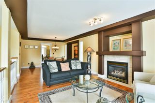 """Photo 3: 23881 114A Avenue in Maple Ridge: Cottonwood MR House for sale in """"TWIN BROOKS"""" : MLS®# R2362515"""