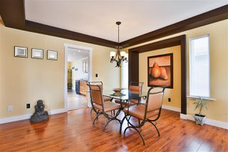 """Photo 4: 23881 114A Avenue in Maple Ridge: Cottonwood MR House for sale in """"TWIN BROOKS"""" : MLS®# R2362515"""