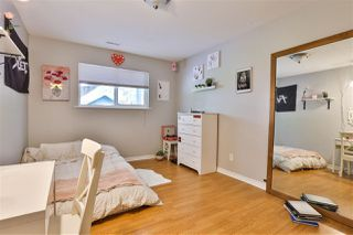 """Photo 17: 23881 114A Avenue in Maple Ridge: Cottonwood MR House for sale in """"TWIN BROOKS"""" : MLS®# R2362515"""