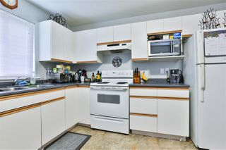 """Photo 14: 23881 114A Avenue in Maple Ridge: Cottonwood MR House for sale in """"TWIN BROOKS"""" : MLS®# R2362515"""