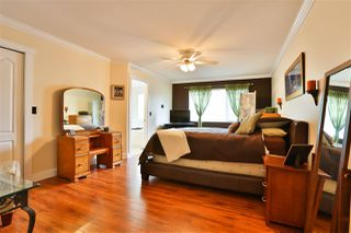 """Photo 9: 23881 114A Avenue in Maple Ridge: Cottonwood MR House for sale in """"TWIN BROOKS"""" : MLS®# R2362515"""
