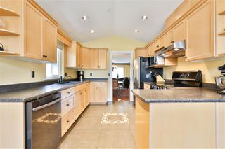 """Photo 6: 23881 114A Avenue in Maple Ridge: Cottonwood MR House for sale in """"TWIN BROOKS"""" : MLS®# R2362515"""