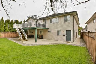 """Photo 19: 23881 114A Avenue in Maple Ridge: Cottonwood MR House for sale in """"TWIN BROOKS"""" : MLS®# R2362515"""