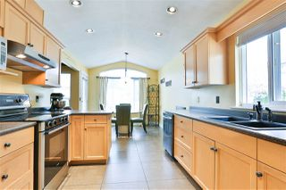 """Photo 5: 23881 114A Avenue in Maple Ridge: Cottonwood MR House for sale in """"TWIN BROOKS"""" : MLS®# R2362515"""