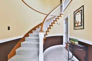 """Photo 13: 23881 114A Avenue in Maple Ridge: Cottonwood MR House for sale in """"TWIN BROOKS"""" : MLS®# R2362515"""