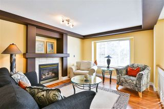 """Photo 2: 23881 114A Avenue in Maple Ridge: Cottonwood MR House for sale in """"TWIN BROOKS"""" : MLS®# R2362515"""