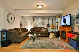 """Photo 18: 23881 114A Avenue in Maple Ridge: Cottonwood MR House for sale in """"TWIN BROOKS"""" : MLS®# R2362515"""