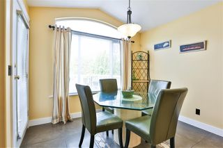 """Photo 7: 23881 114A Avenue in Maple Ridge: Cottonwood MR House for sale in """"TWIN BROOKS"""" : MLS®# R2362515"""