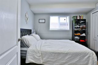 """Photo 16: 23881 114A Avenue in Maple Ridge: Cottonwood MR House for sale in """"TWIN BROOKS"""" : MLS®# R2362515"""