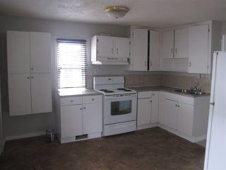 Photo 2:  in Edmonton: Zone 01 House for sale : MLS®# E4155079