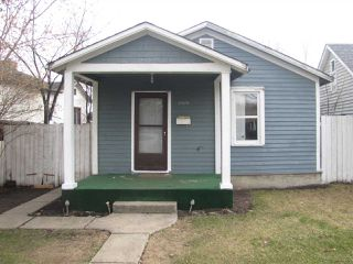 Photo 1:  in Edmonton: Zone 01 House for sale : MLS®# E4155079