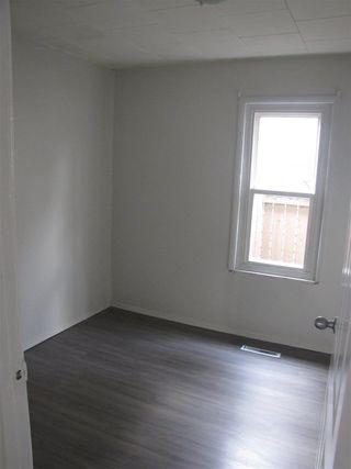 Photo 6:  in Edmonton: Zone 01 House for sale : MLS®# E4155079