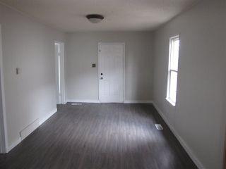 Photo 5:  in Edmonton: Zone 01 House for sale : MLS®# E4155079