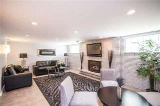 Photo 15: 171 Woodhaven Boulevard in Winnipeg: Woodhaven Residential for sale (5F)  : MLS®# 1911260