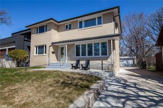 Photo 2: 171 Woodhaven Boulevard in Winnipeg: Woodhaven Residential for sale (5F)  : MLS®# 1911260
