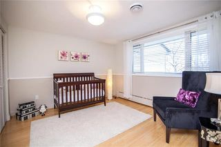 Photo 13: 171 Woodhaven Boulevard in Winnipeg: Woodhaven Residential for sale (5F)  : MLS®# 1911260