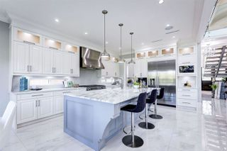 Photo 6: 6860 GAMBA Drive in Richmond: Riverdale RI House for sale : MLS®# R2367610