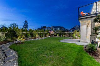 Photo 19: 6860 GAMBA Drive in Richmond: Riverdale RI House for sale : MLS®# R2367610