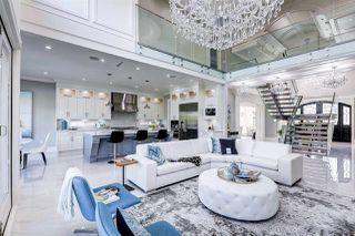 Photo 5: 6860 GAMBA Drive in Richmond: Riverdale RI House for sale : MLS®# R2367610
