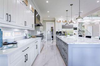 Photo 7: 6860 GAMBA Drive in Richmond: Riverdale RI House for sale : MLS®# R2367610