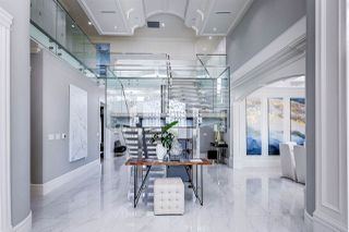 Photo 9: 6860 GAMBA Drive in Richmond: Riverdale RI House for sale : MLS®# R2367610