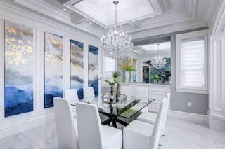 Photo 8: 6860 GAMBA Drive in Richmond: Riverdale RI House for sale : MLS®# R2367610