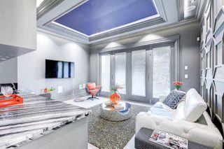 Photo 10: 6860 GAMBA Drive in Richmond: Riverdale RI House for sale : MLS®# R2367610