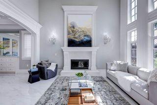 Photo 2: 6860 GAMBA Drive in Richmond: Riverdale RI House for sale : MLS®# R2367610