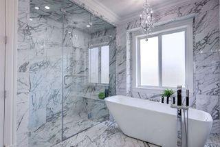 Photo 13: 6860 GAMBA Drive in Richmond: Riverdale RI House for sale : MLS®# R2367610