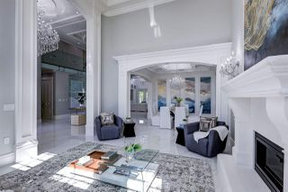 Photo 3: 6860 GAMBA Drive in Richmond: Riverdale RI House for sale : MLS®# R2367610