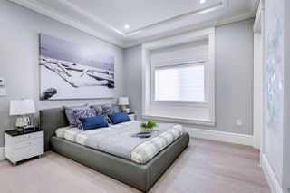 Photo 16: 6860 GAMBA Drive in Richmond: Riverdale RI House for sale : MLS®# R2367610