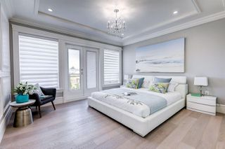 Photo 15: 6860 GAMBA Drive in Richmond: Riverdale RI House for sale : MLS®# R2367610