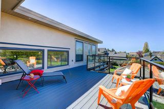 Photo 17: 6860 GAMBA Drive in Richmond: Riverdale RI House for sale : MLS®# R2367610