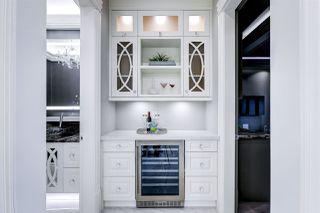 Photo 11: 6860 GAMBA Drive in Richmond: Riverdale RI House for sale : MLS®# R2367610