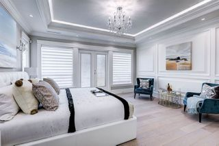 Photo 12: 6860 GAMBA Drive in Richmond: Riverdale RI House for sale : MLS®# R2367610