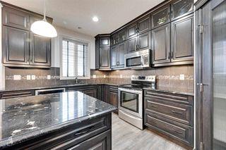 Photo 8: 2114 90A Street in Edmonton: Zone 53 House for sale : MLS®# E4155836