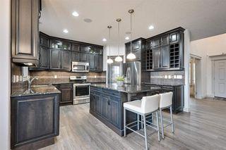 Photo 7: 2114 90A Street in Edmonton: Zone 53 House for sale : MLS®# E4155836
