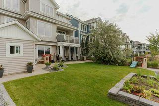 Photo 29: 2114 90A Street in Edmonton: Zone 53 House for sale : MLS®# E4155836