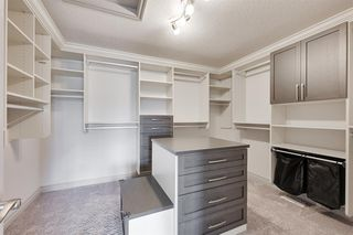 Photo 22: 2114 90A Street in Edmonton: Zone 53 House for sale : MLS®# E4155836