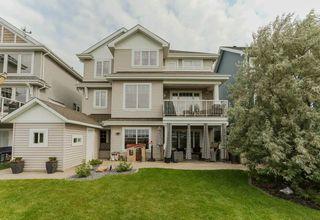 Photo 30: 2114 90A Street in Edmonton: Zone 53 House for sale : MLS®# E4155836