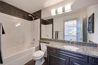 Photo 16: 2114 90A Street in Edmonton: Zone 53 House for sale : MLS®# E4155836