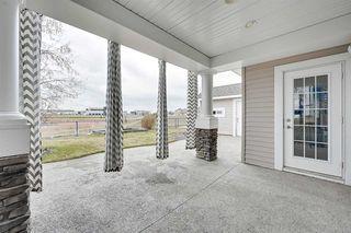 Photo 26: 2114 90A Street in Edmonton: Zone 53 House for sale : MLS®# E4155836