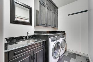 Photo 12: 2114 90A Street in Edmonton: Zone 53 House for sale : MLS®# E4155836