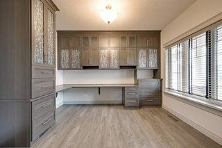 Photo 3: 2114 90A Street in Edmonton: Zone 53 House for sale : MLS®# E4155836