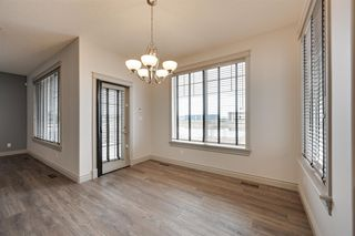 Photo 11: 2114 90A Street in Edmonton: Zone 53 House for sale : MLS®# E4155836