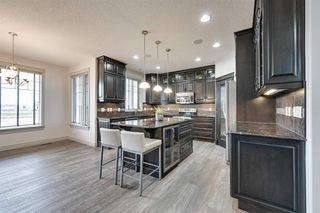 Photo 6: 2114 90A Street in Edmonton: Zone 53 House for sale : MLS®# E4155836