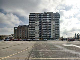 Main Photo:  in Edmonton: Zone 16 Condo for sale : MLS®# E4156028
