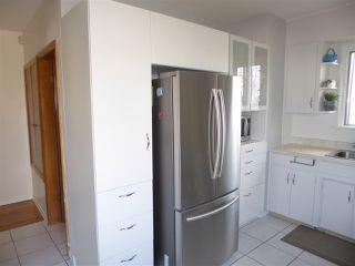Photo 5: 11035 122 Street NW in Edmonton: Zone 07 House for sale : MLS®# E4156091