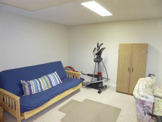 Photo 14: 11035 122 Street NW in Edmonton: Zone 07 House for sale : MLS®# E4156091